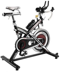 bh-fitness-bt-aero-spinbike