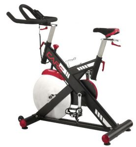 care-fitness-spinningbike-racer-pro-indoor-bike-74540
