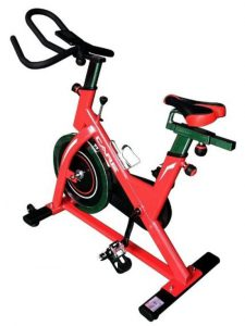 care-fitness-spinningbike-spider-22-74520