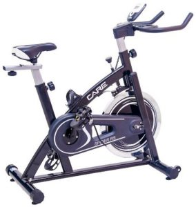 care-fitness-spinningbike-spiderrs-electronic-74501