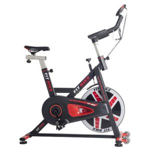 spinningbike-fitbike-race-magnetic-basic