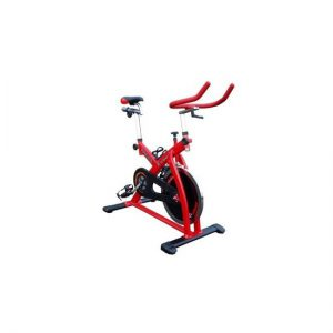 spinningbike-indoorbike-higol-home-xciser-red